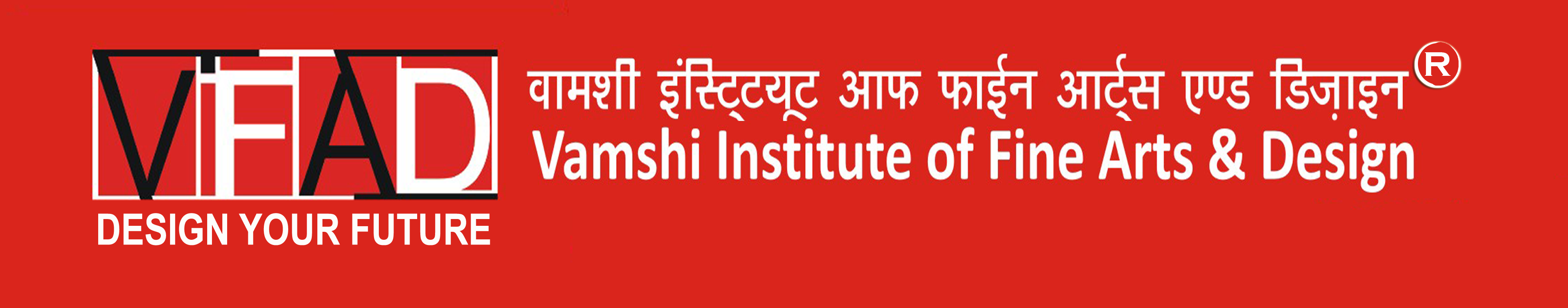 Vamshi Institute Of Fine Arts & design